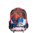Детска раница  Spider Man 2174
