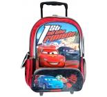 Детска раница CARS  9840