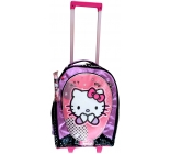 Детска раница HELLO KITTY  3425