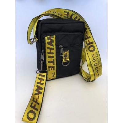 Чанта през рамо Cristi 1156