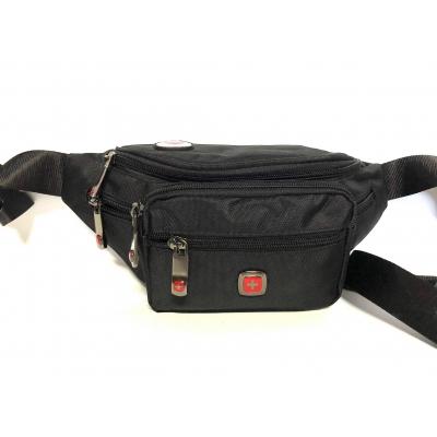 Чанта за кръста и през рамо Dakar 32651