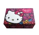 Кутия за бижута HELLO KITTY 601