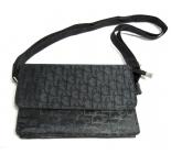 Дамска чанта Dior*