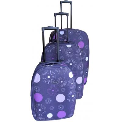 Куфар CRISTI 6459
