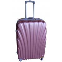 Куфар на 4 колела CRISTI 6465