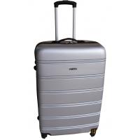 Куфар на 4 колела CRISTI 6466