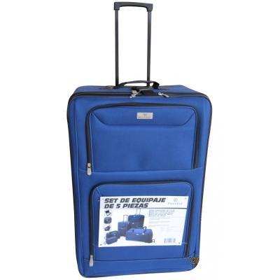 Куфар CRISTI 6468