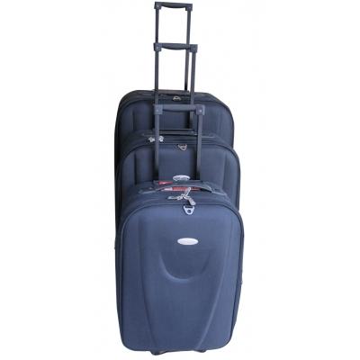 Куфар CRISTI 6471