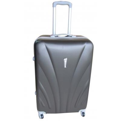 Куфар на 4 колела CRISTI 6485