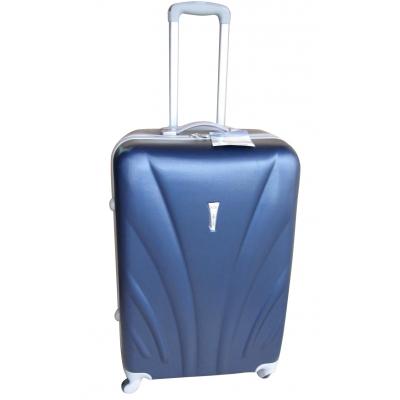 Куфар на 4 колела CRISTI 6486