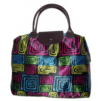 Пътна чанта CRISTI 212