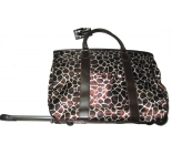 Пътна чанта на колела CRISTI 188