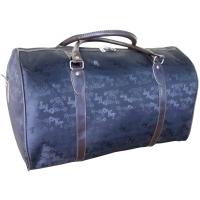 Пътна чанта Hello Kitty 519