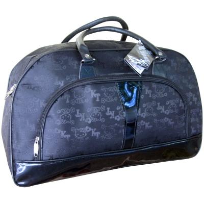 Пътна чанта Hello Kitty 881