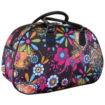 Пътна чанта LeSportsac 2519