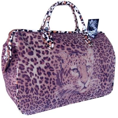 Пътна чанта CRISTI 025