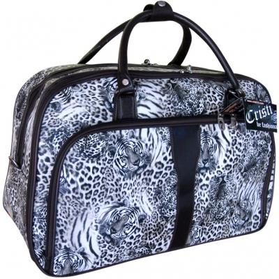Пътна чанта CRISTI 8013