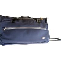 Пътна чанта  на колела TRAVEL MIND 7666