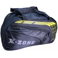 Сак X-ZONE 6362 N