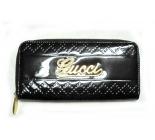 Спортна Дамска чантичка Gucci
