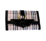 Дамска чанта BURBERRY*