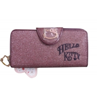Портфейл HELLO KITTY 5420