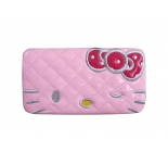 Портфейл HELLO KITTY 5425