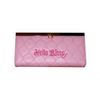 Детски портфейл Hello Kitty 4512