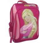 Детска раница Barbie