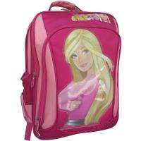 Детска раница Barbie 2923