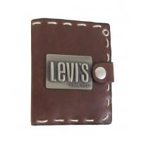 Мъжки портфейл LEVI'S 1970