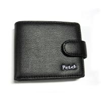 Мъжки портфейл Petek 5152