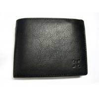 Мъжки портфейл Cristi  5156