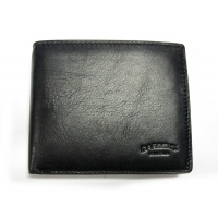 Мъжки портфейл Dargelis 5158