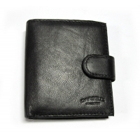 Мъжки портфейл Dargelis 5163