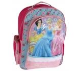 Детска раница Princess 063