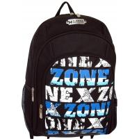 Раница X-ZONE  201116