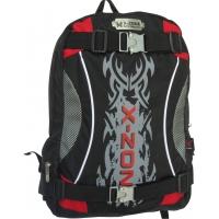 Раница X-ZONE  1024