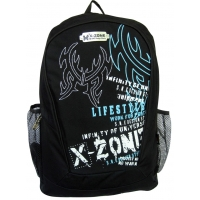Раница X-ZONE  1188