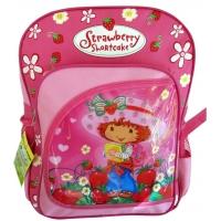 Детска раница Strawberry  7594