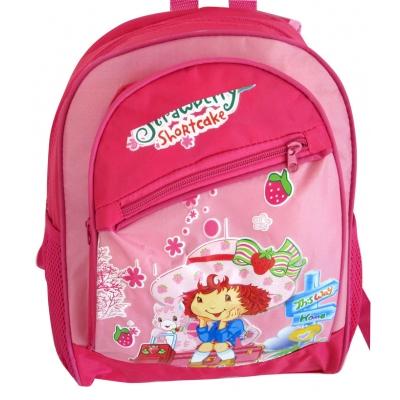 Детска раница Strawberry  109