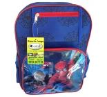 Детска раница Spider Man