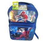 Детска раница Spider Man 7590
