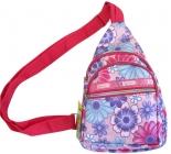 Детска Раница LeSportsac 8741