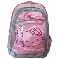Детска раница HELLO KITTY 4600