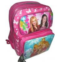 Детска раница Hannah Montana 3421