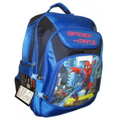 Детска раница Spider Man 2276