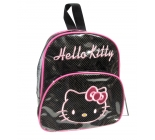 Детска раница HELLO KITTY 2435**