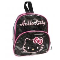 Детска раница HELLO KITTY  213