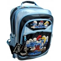 Детска раница Smurfs 2315